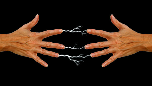 How Can I Avoid Static Electricity Shocks in Cold, Dry Weather?