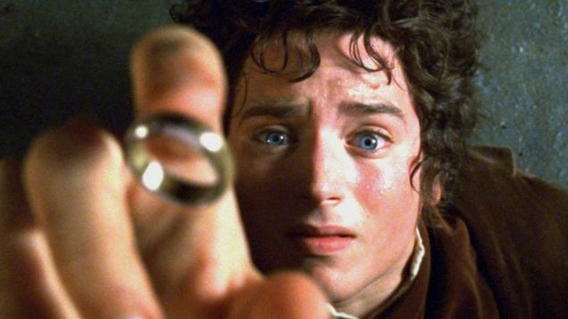 How to Watch the 'Lord of the Rings' Reunion