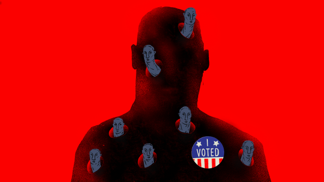 What the U.S. Should Have Learned From the 2016 Election
