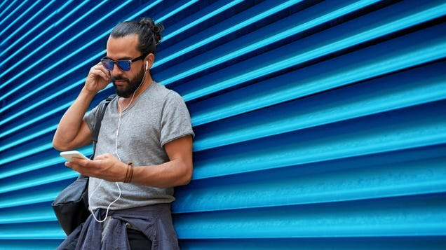 The 10 Best Personal Finance Podcasts to Listen to in 2021
